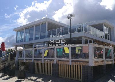 bar-na-plazy-6-smart-mod-budynek-nie-kontenerowy